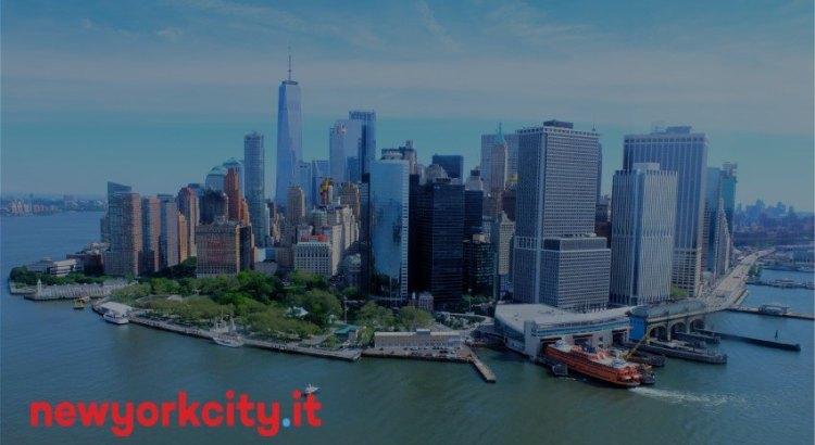 Vinci gratis un viaggio a New York da 2.500 Euro