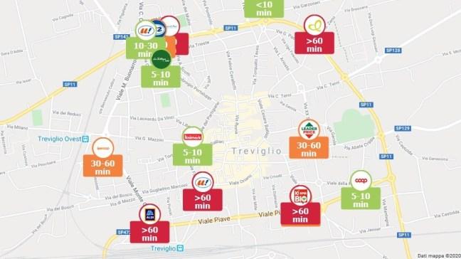 www.scontrinofelice.it dovefila scopri i tempi di attesa dei supermercati vicino a te dovefila DoveFila: scopri i tempi di attesa dei supermercati vicino a te!
