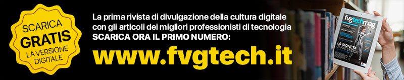 www.scontrinofelice.it fvgtech Riviste da leggere gratis durante le feste