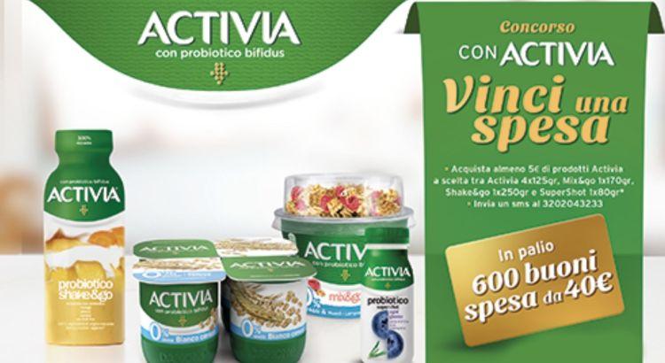concorso-activa-vinci-600-buoni-spesa-da-4000-euro