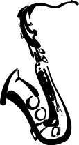 www.scooby-sax.com: Jazz Saxophone and Flute Transcriptions