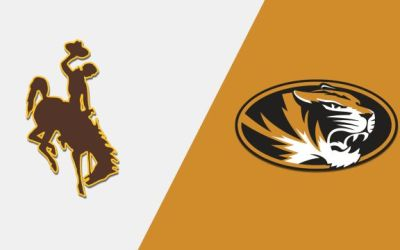 Missouri Football Report – Wyoming vs Missouri – September 8, 2018