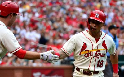 Opening Day Review with Derrick Goold – March 29, 2019