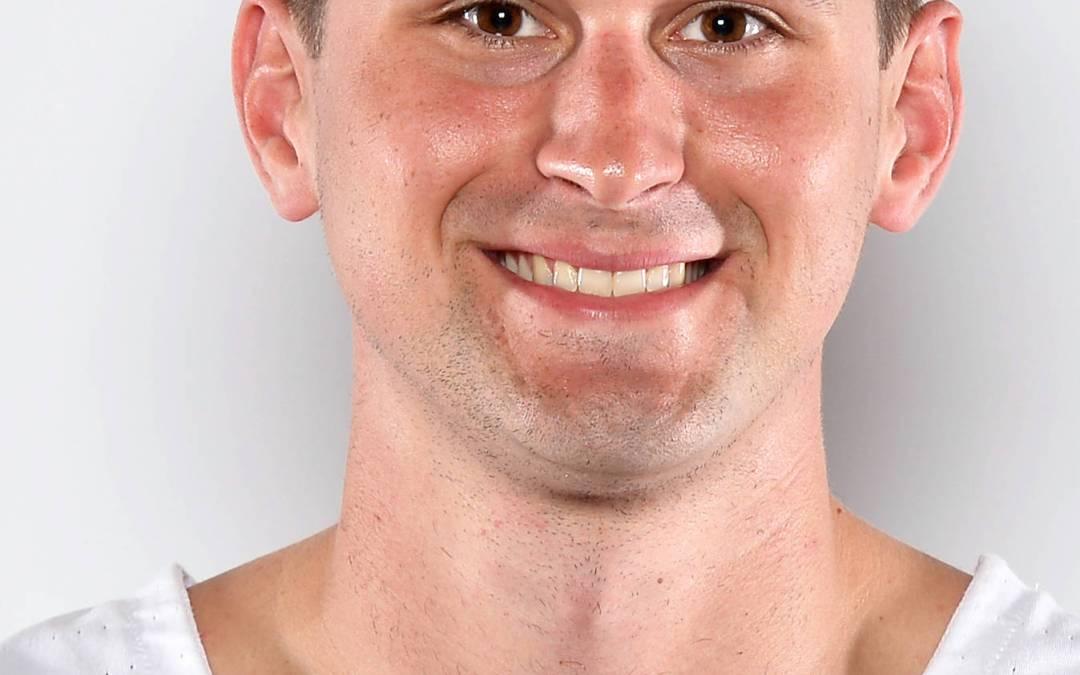 The Unsung hero of SLU Basketball: Jack Raboin earns his moment