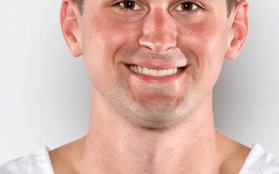 The Unsung hero of SLU Basketball: Jack Raboin earns his moment