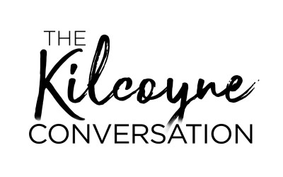 The Kilcoyne Conversation – Ep. 1