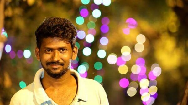 Bigg Boss Telugu Vote Season 3 Online Voting Without Hotstar