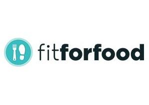 fitforfood