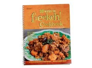 freekehbook