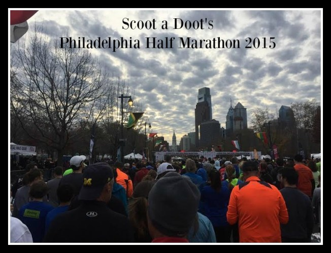 phillyhalf3