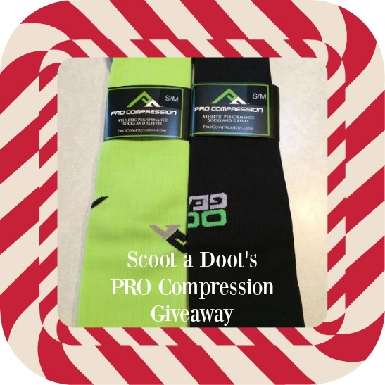 procompressionchristmas1