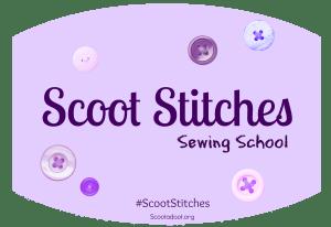 ScootStitchesLogo2