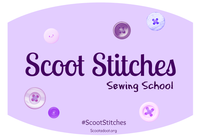 ScootStitchesLogo2