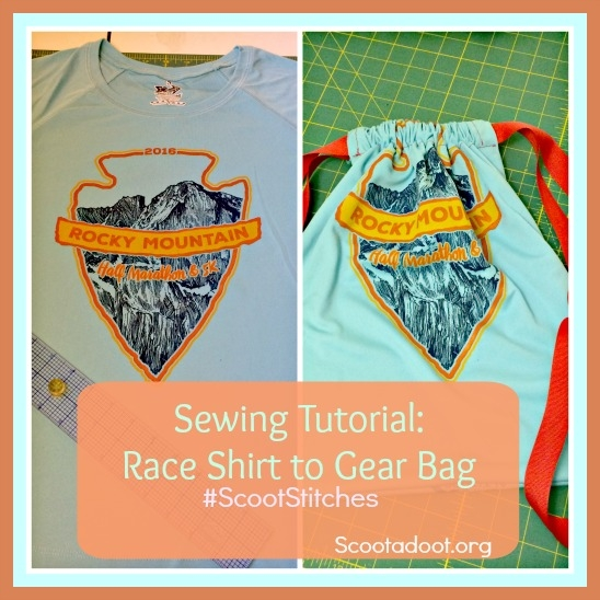 scootstitcheslesson2