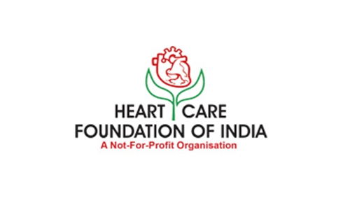 How Not to be Obese: Heart Care Foundation of Indias (HCFI