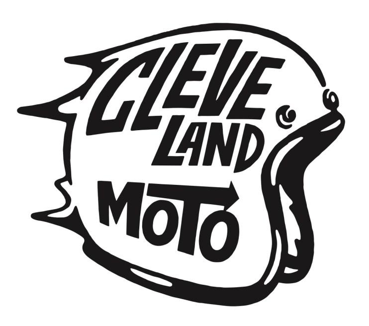 ClevelandMoto_Copy
