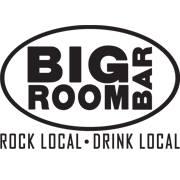 FB_Big Room Bar