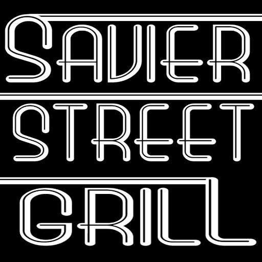 fb_savier-street-grill