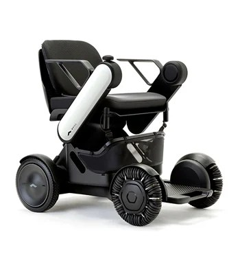 wheelchair hire york flip zone chair whill model ci and a buy rent online with scootaround