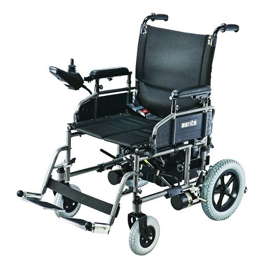 motorized wheel chair red accent the best narrow wheelchairs for tight spaces and doorways travel ease folding power