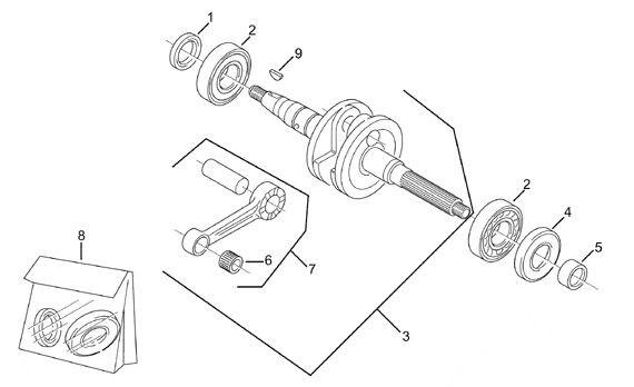 Howhit Go Kart Wiring Diagram