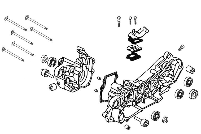 2012 Suzuki Burgman Wiring Diagram. Suzuki. Auto Wiring