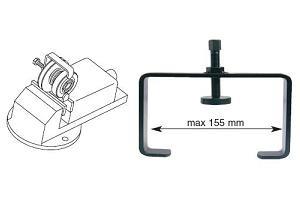 Kupplungs- und Wandlerfeder Montagewerkzeug 125-150 ccm