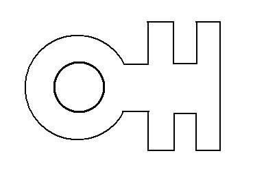 Мануалы скутеров. Описания и характеристики моделей и марок.
