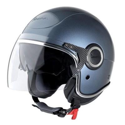 Vespa Helmets
