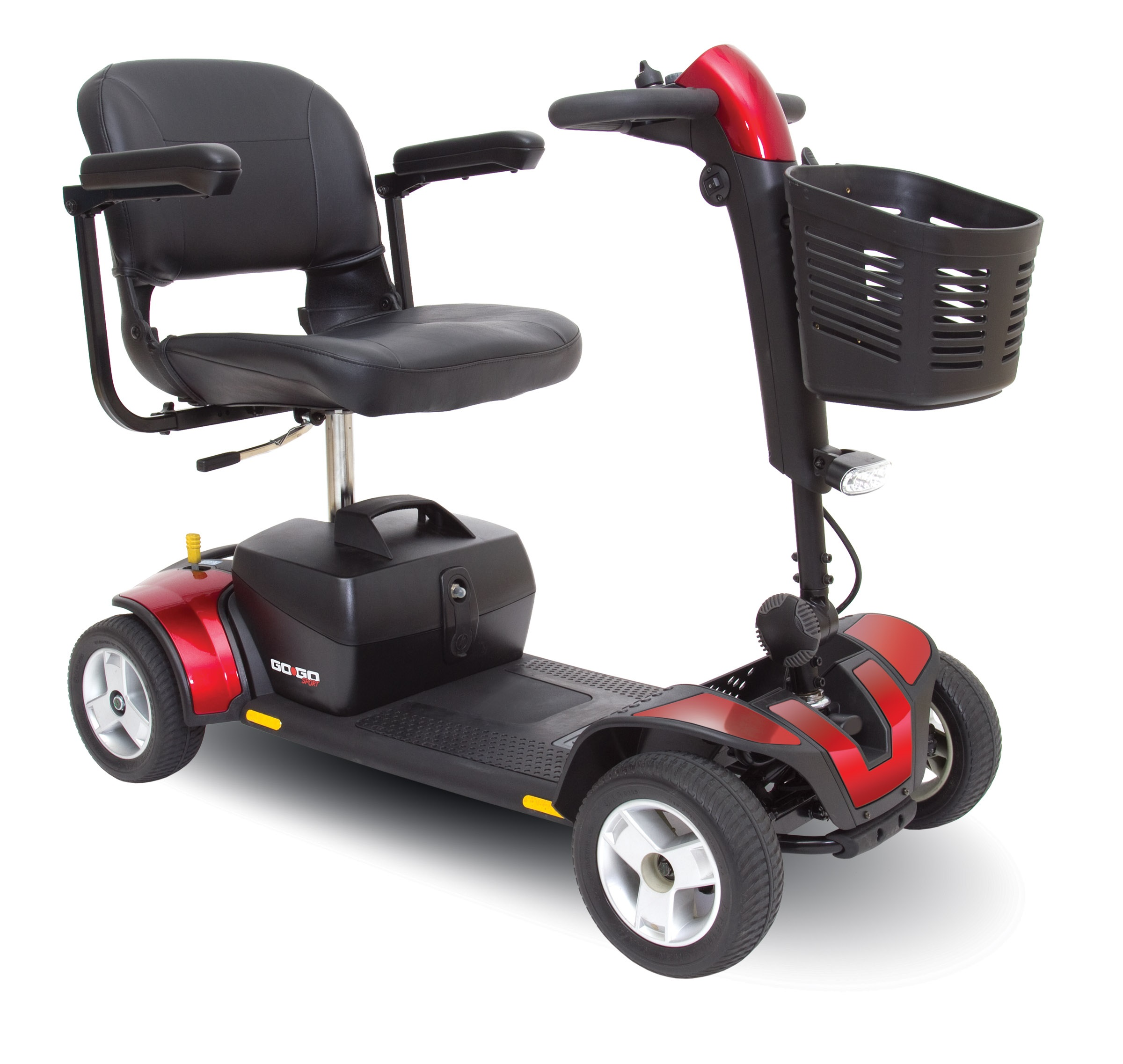 british mobility chairs swivel chair wood scooter rentals sales 1 rental provider pride go sport