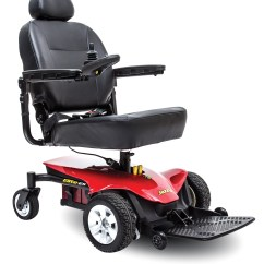 Mobility Chair Accessories Hickory Twin Beds Best Quality Power Wheelchairs And Pride