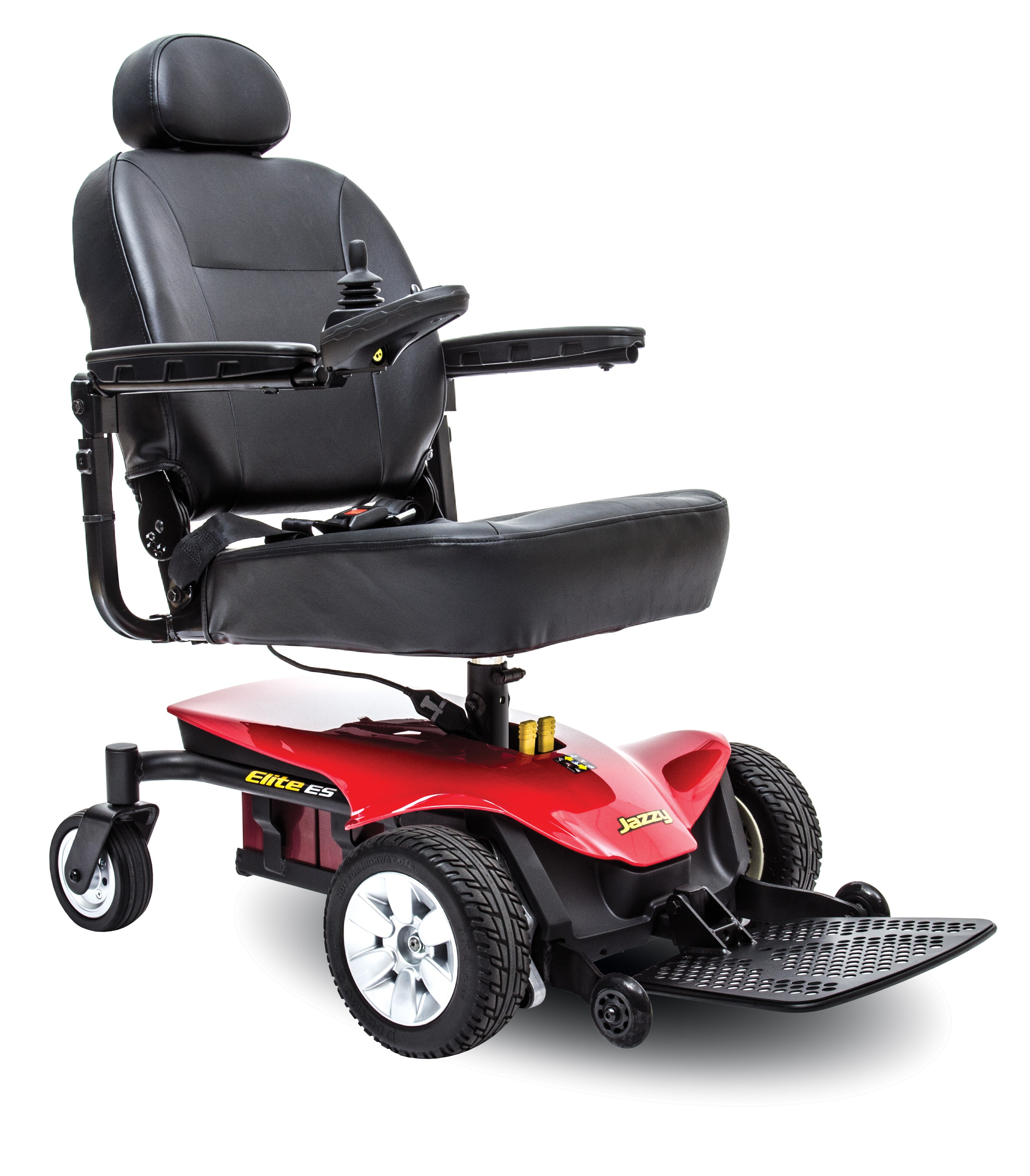 transport walker chair leather chairs of bath lansdown best quality power wheelchairs & accessories | pride mobility jazzy scooter city