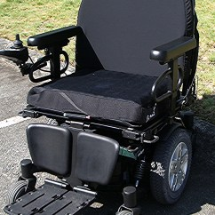 Quantum Wheelchair Omega Massage Chair High End Used Power For Sale Q6 Edge Hd Scootercity Ca