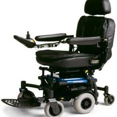 Power Chair For Sale Folding Kickstarter Wheelchairs Shoprider 888wnls Pirouette
