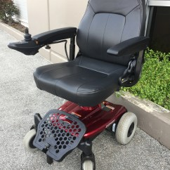 Power Chairs For Sale Ergonomic Near Me Wheelchairs Shoprider Wheelchair Scootercity Ca