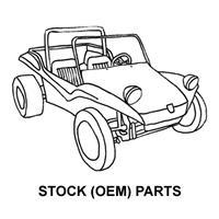 Motobravo Scooter Parts