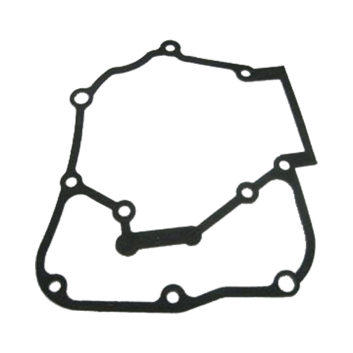 Crankcase Gasket for 200i Kymco Like, Super 8 150