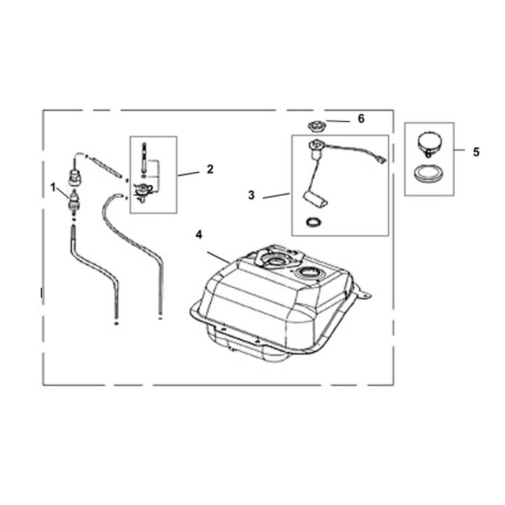 Tank 50cc Wiring Diagram. . Wiring Diagram