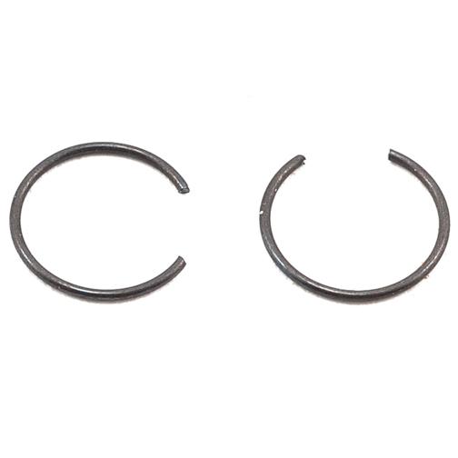 Piston Circlips for SYM HD200, RV200