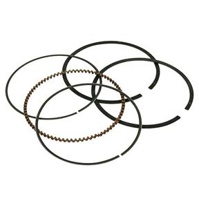 Piston Rings, 67mm for Genuine Blur 220