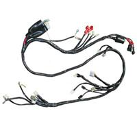 Main Wire Harness for Lance Milan, BMS V9 Evo