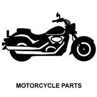 Hyosung Motorcycle Parts
