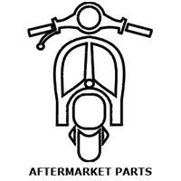 Diamo Scooter Parts