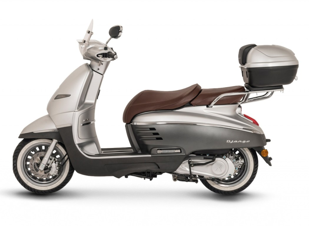 coming to america new scoots we 39 d like to see in the us scooterfile. Black Bedroom Furniture Sets. Home Design Ideas