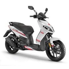 Taotao Vetas 50cc Sporty Scooter Capacitor Value Calculator Derbi Variant Sport  Scooterfun Rentals Your