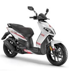 derbi variant sport 50cc scooter description [ 1082 x 960 Pixel ]
