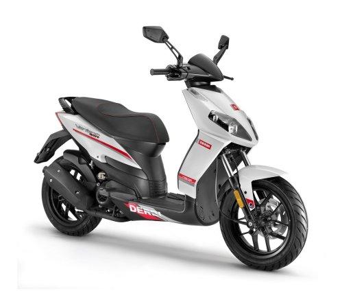 small resolution of derbi variant sport 50cc scooter description