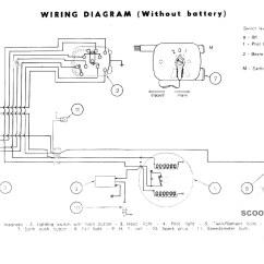 1972 Triumph Tr6 Wiring Diagram Single Phase Motor Capacitor Start Run Points Ignition Moonshine Still
