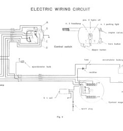 150 ld factory repair manual 21 150 ld factory repair manual electric scooter wiring diagrams at [ 1350 x 900 Pixel ]