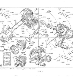 vespa 150 vbb1t parts manual vespa lx 50 engine diagram vespa engine diagram [ 1800 x 1332 Pixel ]